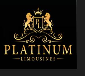 Platinum Limo Hire Bradford, Leeds, Wakefield, Huddersfield