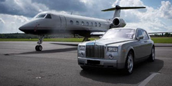 Airport Transfer Limo Hire