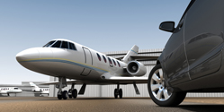 Airport Transfer Limousine