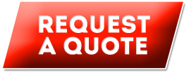 Request a Limo Hire quote