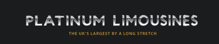 News Blog - Platinum Limo Hire